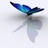 Avatar de @Butterflyistb