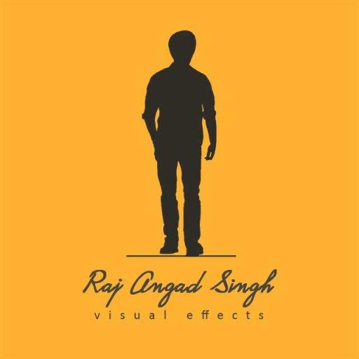 Raj Angad vines on Twitter: