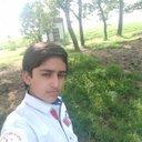 Aayush Patel (@13aayushpatel11) Twitter