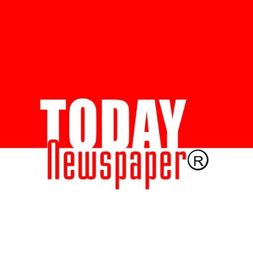 TodayNewspaper Ghana