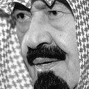 ناصر العتيبي (@012Nasr) Twitter