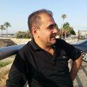 Ahmad Mawed (@1967Mawed) Twitter