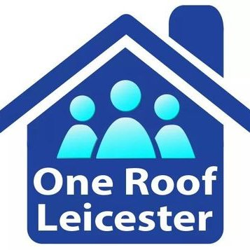 One Roof Leicester (@oneroofleics) | Twitter