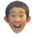 @kenkou_mask