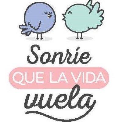 Refranes Y Frases On Twitter Así Cambia Tu Cuerpo Por No