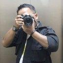 Tito Indra (@TitoAzimutyo) Twitter