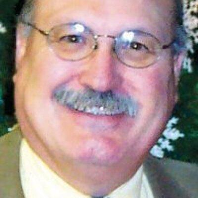 Doug McDonough on Muck Rack