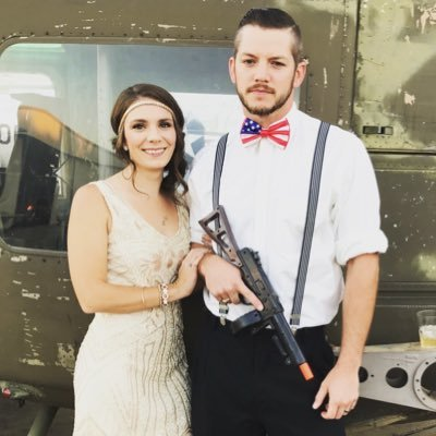 Meredith Carriker On Twitter Good Thing At Demolitionranch Is 3