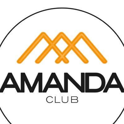 @ClubAmanda_