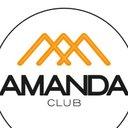 ClubAmanda