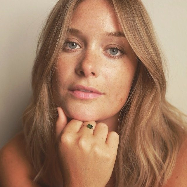 rachel keller instarachel keller height, rachel keller photo, rachel keller фото, rachel keller height weight, rachel keller photoshoot, rachel keller supernatural, rachel keller 2017, rachel keller dance, rachel keller listal, rachel keller and dan stevens, rachel keller fan, rachel keller 2016, rachel keller insta, rachel keller foto, rachel keller фильмы, rachel keller from fargo, rachel keller looks like, rachel keller site, rachel keller gallery, rachel keller wiki