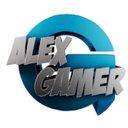 Alex Buza (@Alexpilator) Twitter