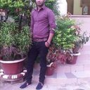 Zahed Ahmed (@01724798931) Twitter