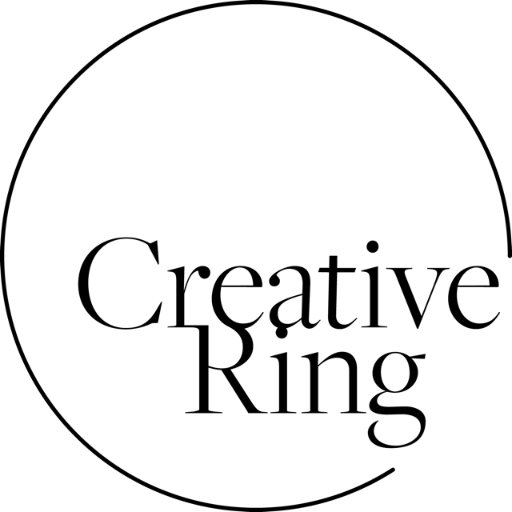 The Creative Ring