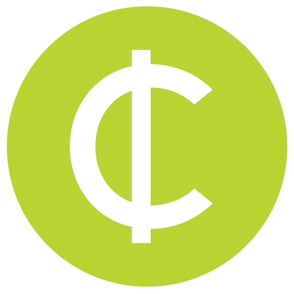 XCI COIN on Twitter: