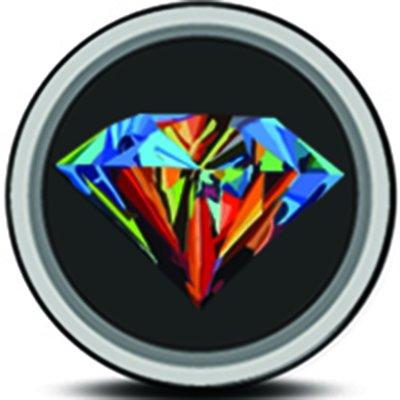 JMG Jewels