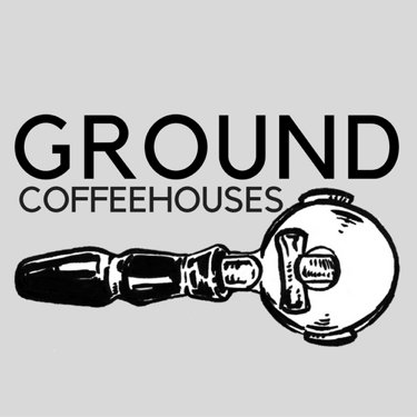 Ground Coffee Houses