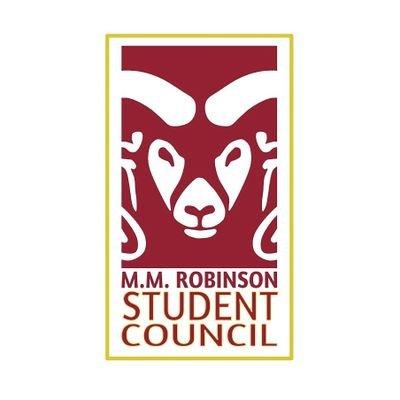 MMR Student Council