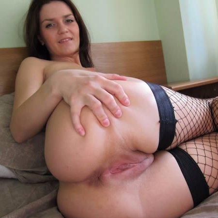Brunette Teen Pov Hd - Video Porno di