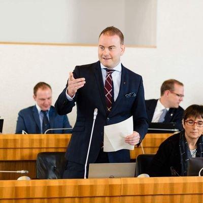 Markus Dudler