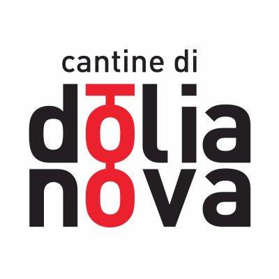 """Cantine di Dolianova on Twitter: """"#EnotecaJu invita tutti i ..."""