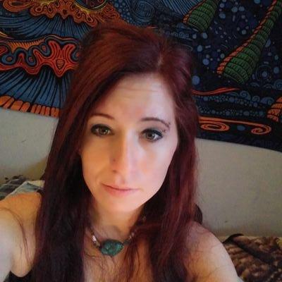 nude Selfie Bree Turner (44 foto) Young, Twitter, braless