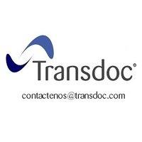 transdoctrabajos