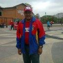 Yorman Romero (@1973yomar) Twitter