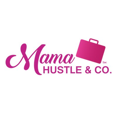 mama company Hootie mama & company, mechanicsville, virginia 37 likes 2 talking about this items are handmade we reuse, recycle and re-purpose whenever possible.