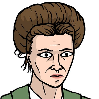 Existential Comics (@existentialcoms) Twitter profile photo