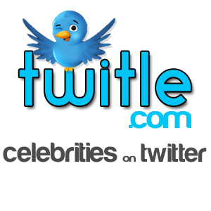 How to Find Real Celebrities on Twitter - Lifewire