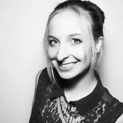 Jessie Daley Is A Hat Trick Heroine Port Macquarie News
