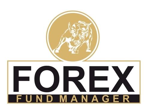 Forex-fund форекс для начинающих инстатрадер