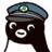 Suicaペンギン情報(非公式) - Suica_info