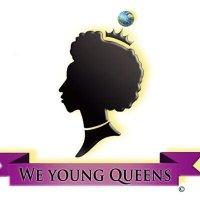 We Young Queens