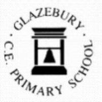 Glazebury Primary