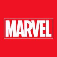 Marvel FR & BE