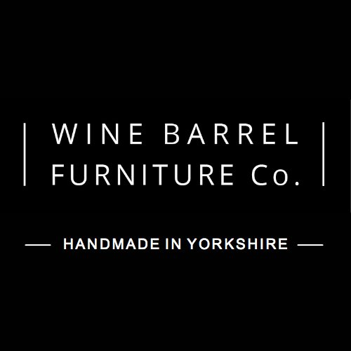 WineBarrelFurniture