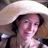 MeredithWheeler (@MeredithWheeler) Twitter profile photo