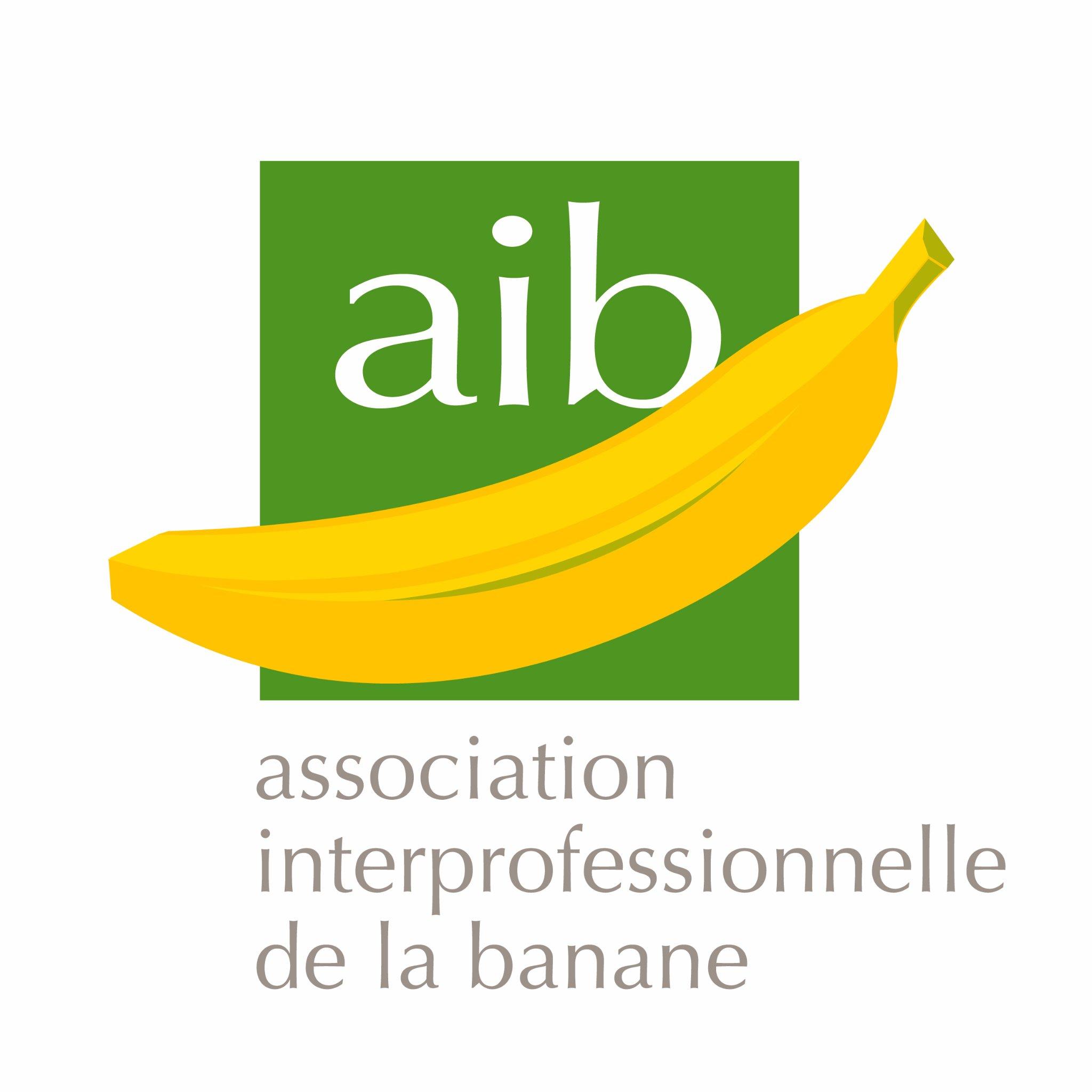 BananeInfo