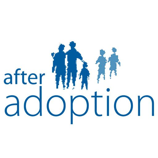 Adoption: After Adoption (@afteradoption)