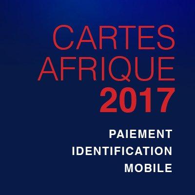 Vidéo- Cartes Afriques le 27 et 28 Avril à Marrakech et le Cameroun, invité d'honneur