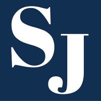 The Suffolk Journal | Social Profile