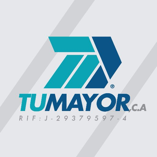 TU MAYOR C.A
