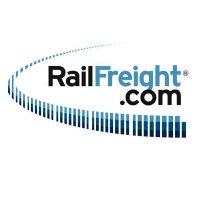 railfreight