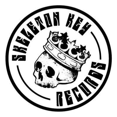 Skeleton Key Records