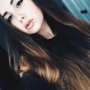 Александра кот модели онлайн зеленокумск