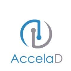 Startup : ACCELAD lève 1,2 M€ pour son outil de CAO électronique intelligent auprès d'IT-TRANSLATION INVESTISSEMENT et d'IRDInov.