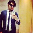 Arsalan Arshad (@004_sunny) Twitter