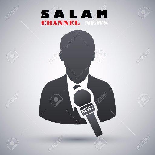 @SalamNewsChanel